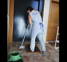 azure net limpezas
